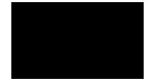 logo-villa-png